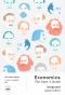 เศรษฐศาสตร์(ฉบับทางเลือก) / Economics The User's Guide / Ha-Joon Chang /วีระยุทธ กาญจน์ชูฉัตร แปล / สำนักพิมพ์ Bookscape